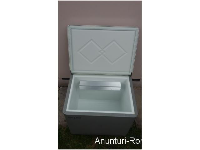 Electrocasnice | Lada frigorifica 240V012V | Ultimile anunturi: Anunturi Romanesti In UK
