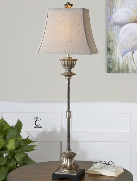 find this pin and more on buffet lamps
