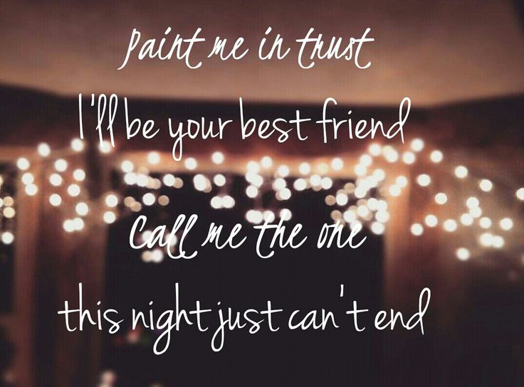 Human - Dodie Clark lyrics (my picture/edit) | Dodie ...