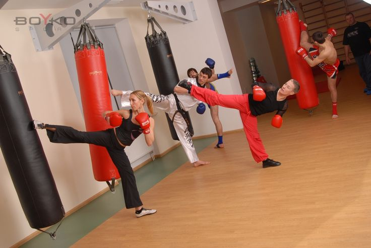 Тренировка по кикбонсингу на оборудовании производства Бойко спорт. Делаем для всех видов единоборств.  #бойкоспорт #boykosport #бокс #кикбоксинг #mma #мма #дзюдо #самбо
