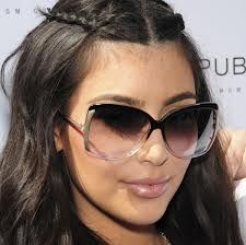 sunglasses for women - Google Search