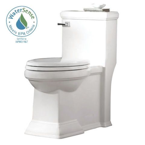48 Best American Standard In The Bathroom Images On