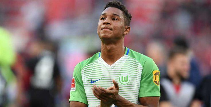 Bundeliga: Wolfsburg Hoffenheim - Wieder kein Sieg für den VfL Wolfsburg: Gegen die TSG Hoffenheim gelang in letzter Minute der Ausgleich zum 1:1.