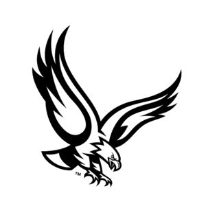 eagle vector png - Google Search