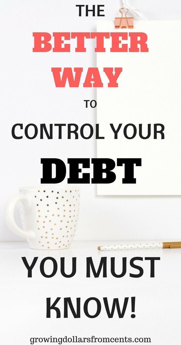 Calculate Credit Card Balance Credit Card Interest Rate Ideas Of Credit Card Interest R Credit Card Payoff Plan Paying Off Credit Cards Credit Card Balance