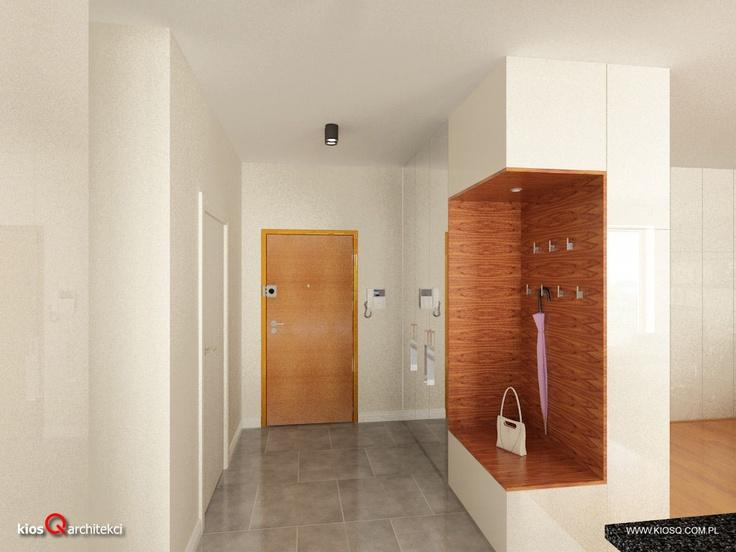 Interior Design In Poland by KIOSQ Architekci See more at: http://www.kiosq.com.pl  Projektowanie i aranżacja wnętrz KIOSQ Architekci zobacz więcej na: http://www.kiosq.com.pl