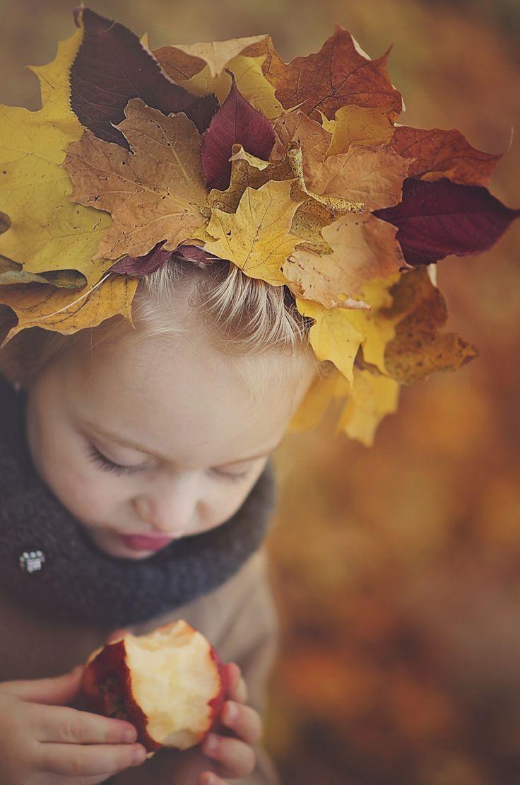 Podzim života — NESTO