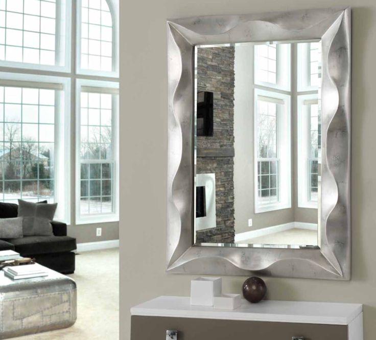 Vi ønsker deg og dine en strålende påske.    Speil modell CADENA I Se vårt store utvalg av speil og interiør på: www.mirame.no #speil #lys #stue #gang #innredning #møbler #farger #shabbychic #mirame #pris  #interior #interiør #design #nordiskehjem #vakrehjem #nordiskdesign  #oslo #norge #norsk  #bilde #speilbilde #veggspeil #rom123 #nyheter #påske #påskepynt #cadena