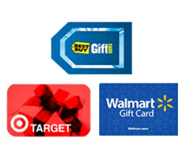 Refurbished electronics are cheap and work juuuust fine.  Share the news about RefurbMe with your friends for free top retailer gift cards