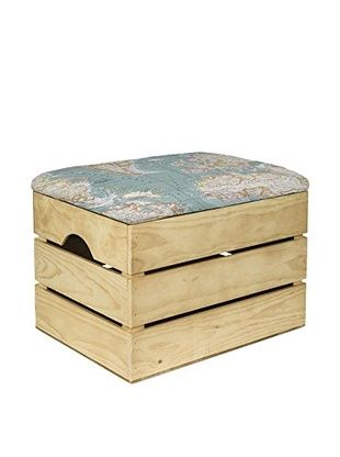 Hocker mit stauraum ikea  Best 25+ Hocker mit stauraum ideas only on Pinterest | Ikea ...