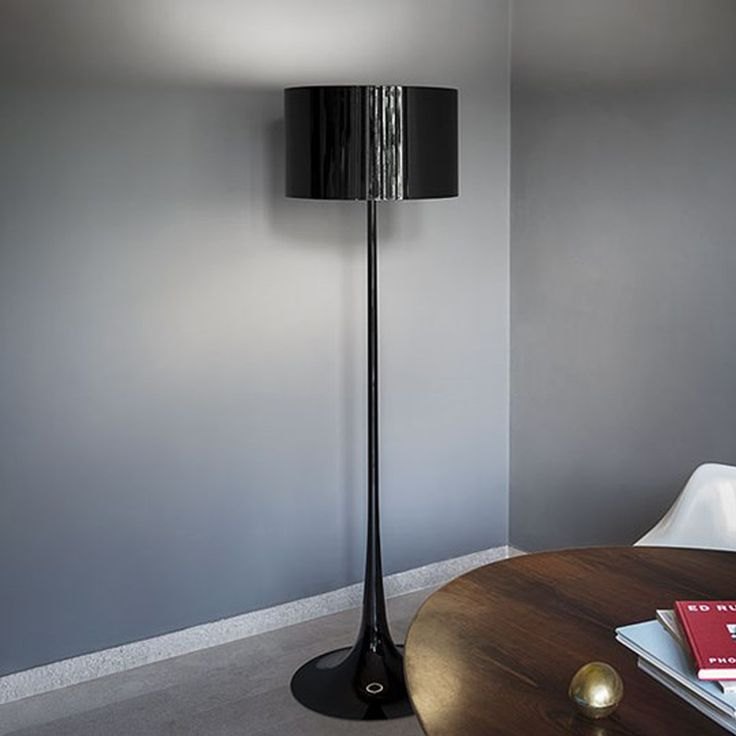Best  Floor Lamps Sale Ideas On Pinterest Victorian - Floor lamps on sale