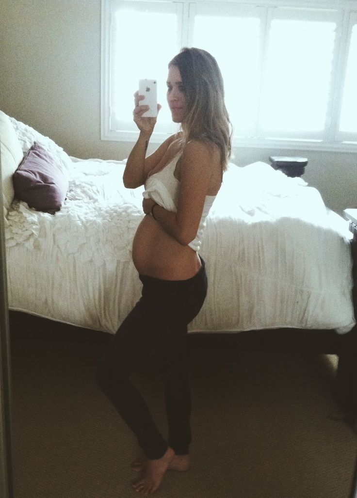 Hookup For 2 Months And Pregnant
