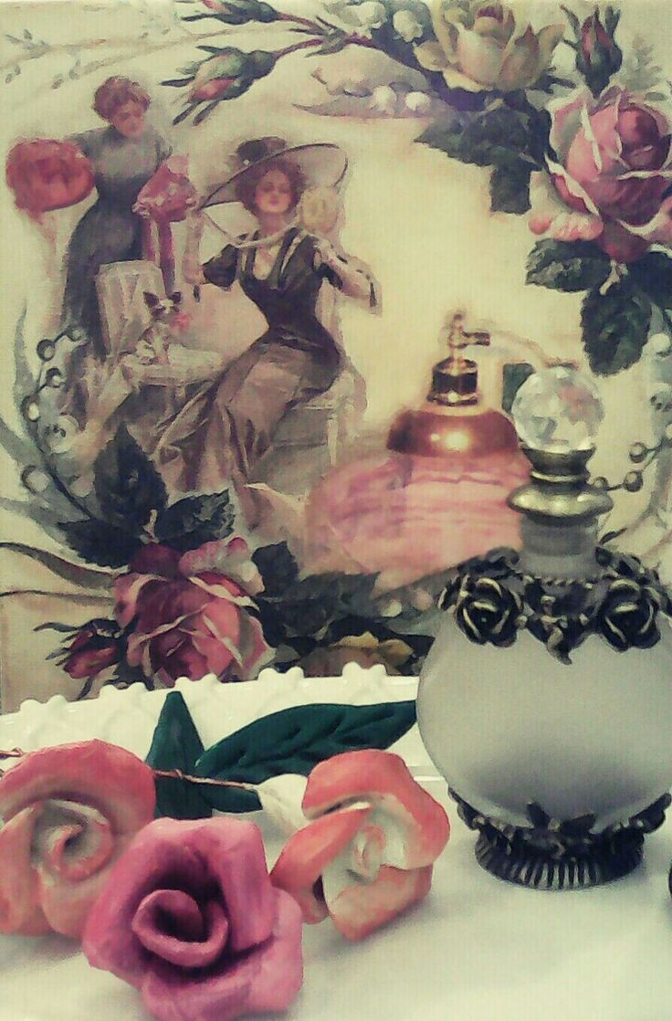 Vintage#love#romantic