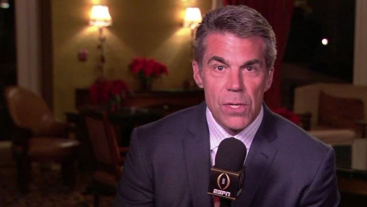 Chris Fowler asks how much the Bulldogs have left in the tank heading into their College Football Playoff Championship matchup against Alabama.