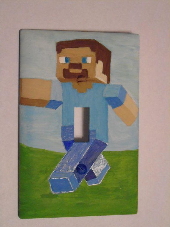 138 best Minecraft Bedroom ideas images on Pinterest Minecraft