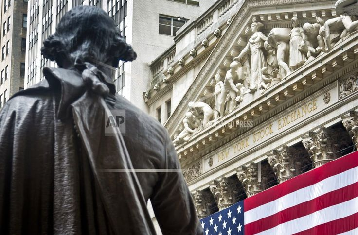 August 8, 2017 (AP)(STL.News) Losses in health care and consumer-focused companies pulled U.S. stocks broadly lower Tuesday, snapping a 10-day winning streak for the Dow Jones industrial average.    Energy stocks also fell along with the price of cru...