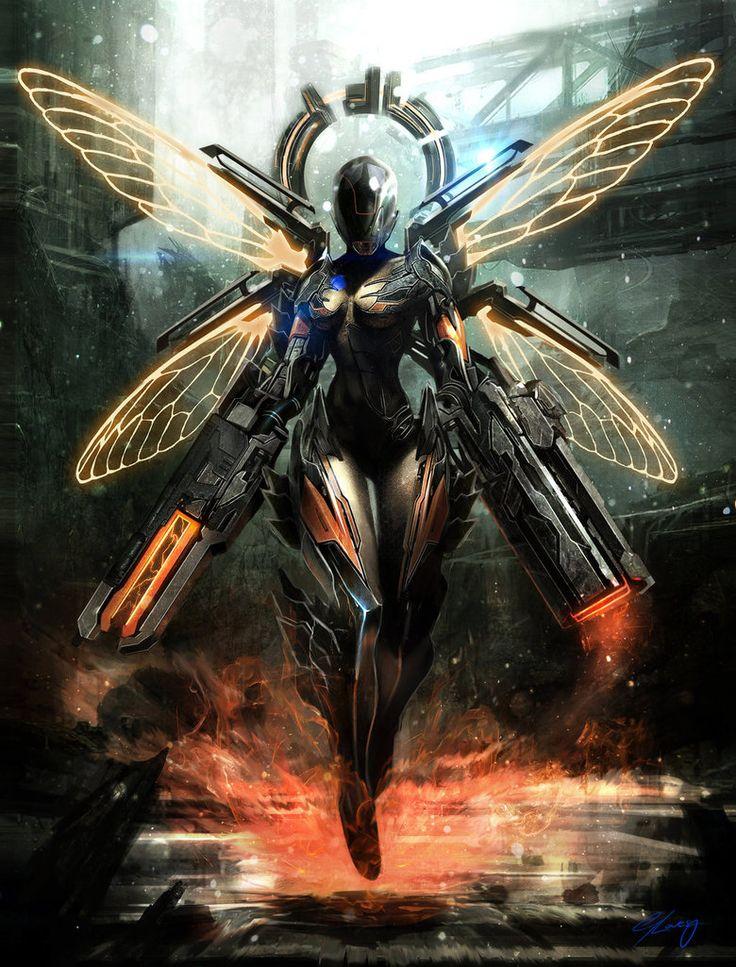the_war_fairy_by_novum1-d6vytmq.jpg 780×1,025 pixels