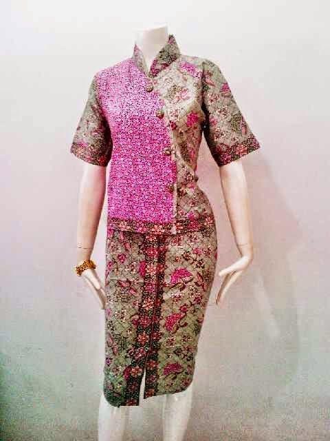 Model Baju Batik RnB Ayla Series Call Order : 085-959-844-222, 087-835-218-426 Pin BB 23BE5500 Model Baju Batik RnB Ayla Series Harga: Rp.95.000.-/pcs ukuran: Allsize