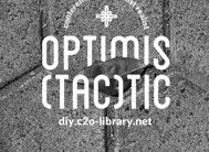 optimistactic