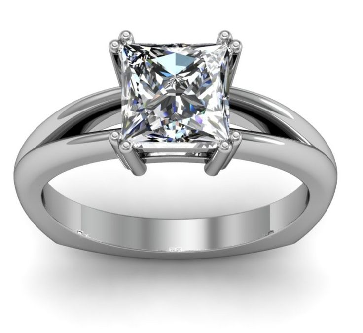 Guide To Engagement Ring Styles: Best 20+ Engagement Ring Guide Ideas On Pinterest
