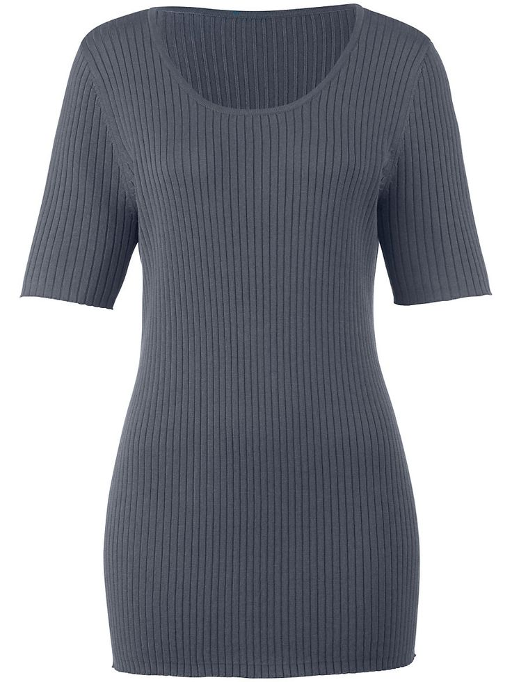 http://www.peterhahn.de/anna-aura-rundhals-pullover-mit-1-2-arm-modell-rita-grau-874743.html