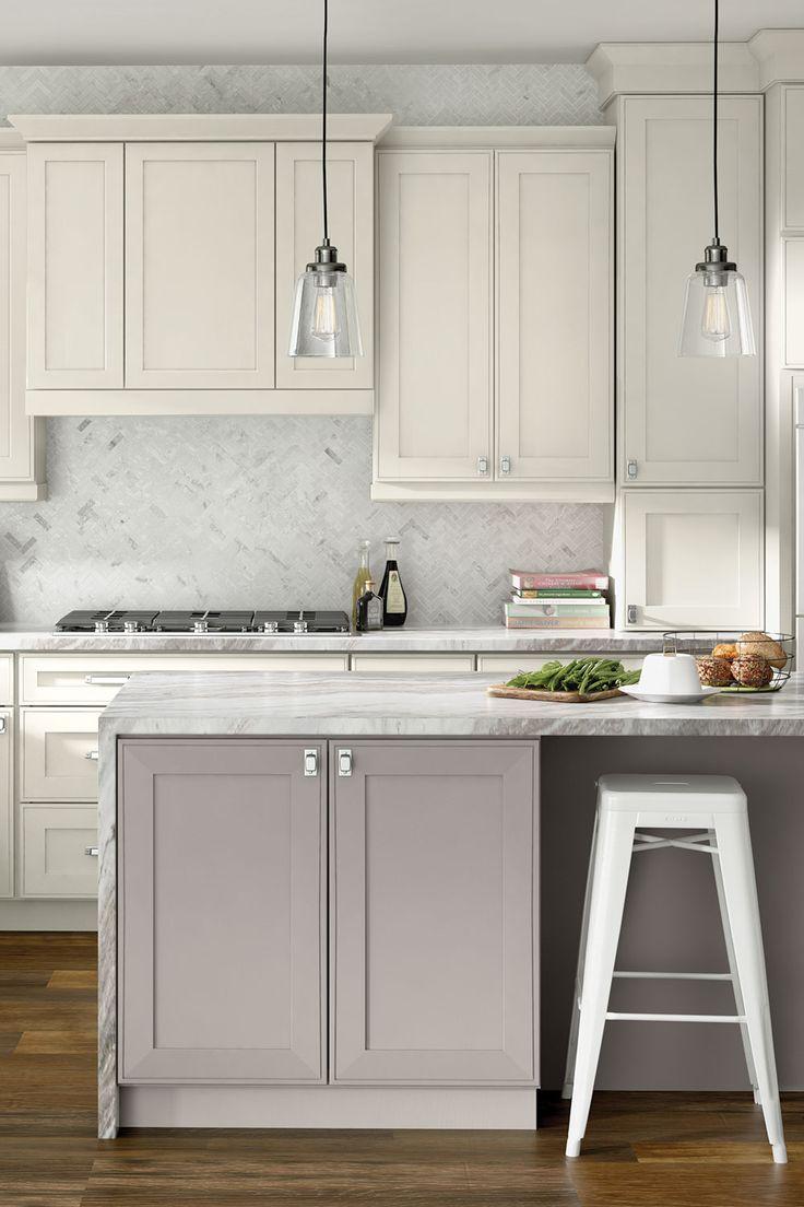 refined retreat in 2020 kitchen cabinet design glass cabinet doors maple kitchen on kitchen cabinets design id=34886