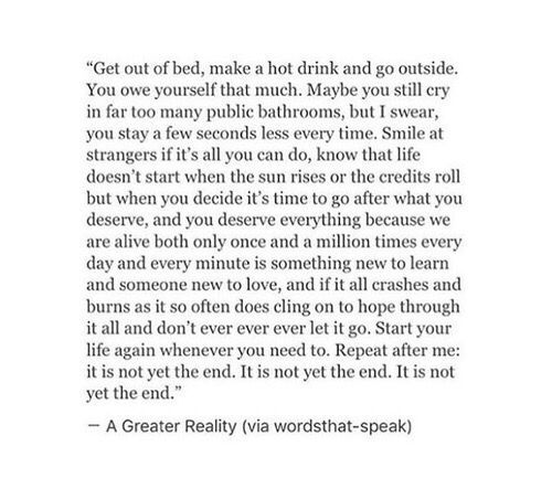 Quotes Images, Tumblr Quotes, Late Night Thoughts, Sharing Quotes, Poems  Porn, Life Advice, Live Life, Twitter, 1