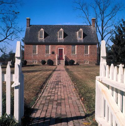 67 best images about carters grove other james river for The warren house