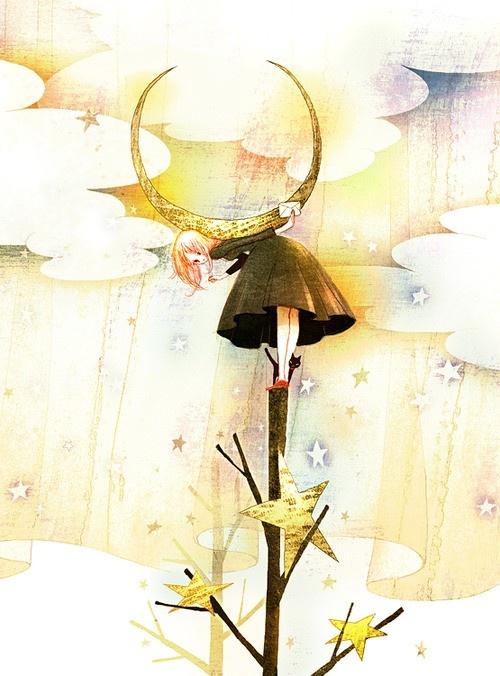 by Yoko Tanji