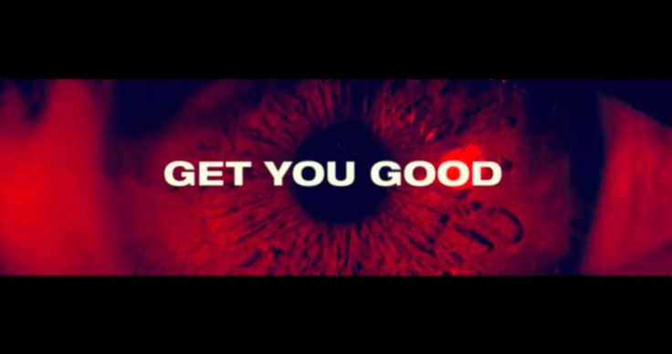 Roy Woods - Get You Good (Video) - YouTube