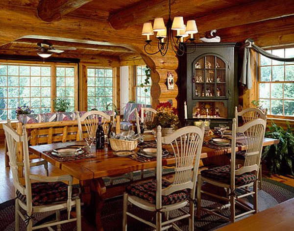 224 Best Images About Cabin Furniture And Decor On Pinterest Cabin Bedrooms Rustic Cabin