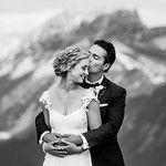 https://jufimzeffphotography.smugmug.com/2016-Weddings/SS-Sicamous-Wedding-Carolyn-Ian/n-2qkdht/