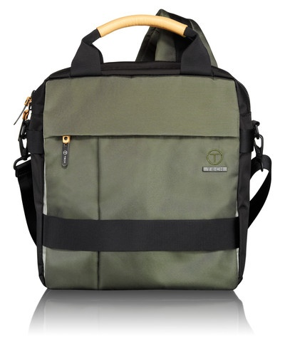tumi t tech civilian luigi 3 1 sling the perfect bag pinterest products and bags. Black Bedroom Furniture Sets. Home Design Ideas