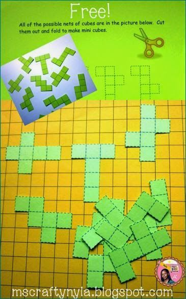 1000+ images about Matemática - Geometria on Pinterest Circles - free printable grid paper for math