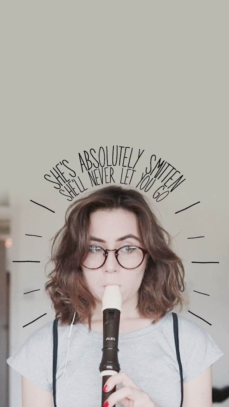 doddleoddle | Tumblr