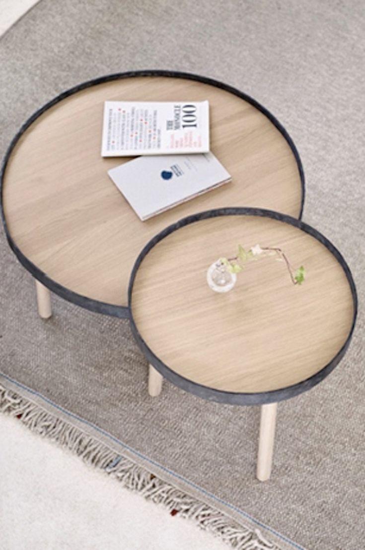 Egon Collection of furniture for Alki by Iratzoki Lizaso