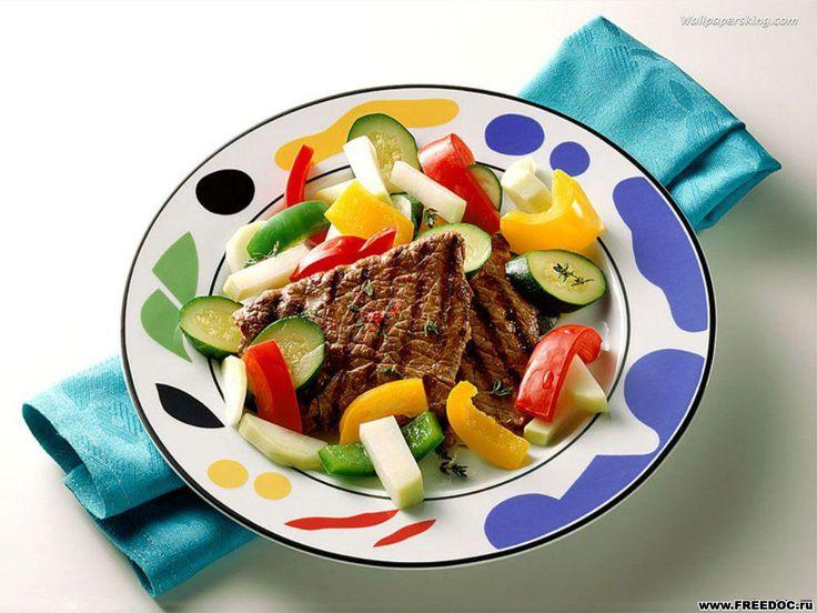 Żywności szczegółowo - Darmowe tapety na telefon: http://wallpapic.pl/wielkie-szczegoly/zywnosci-szczegolowo/wallpaper-4270