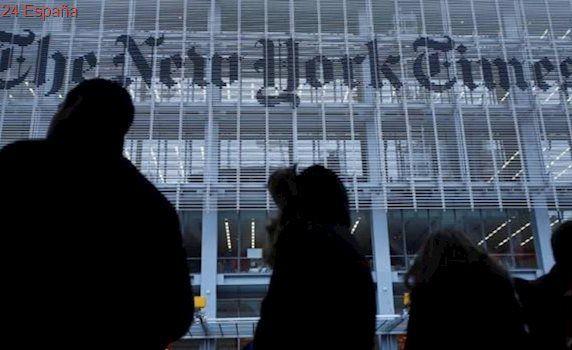 Juristas y representantes de la sociedad civil catalana responden al editorial del «New York Times»