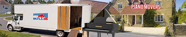 Bull18 Piano movers have years of experience that lets them move a piano safely and efficiently in the Auckland. They are well trained and special equipment to protect the piano with new technology tools.