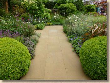 Best Divine Garden Design Images On Pinterest Gardens