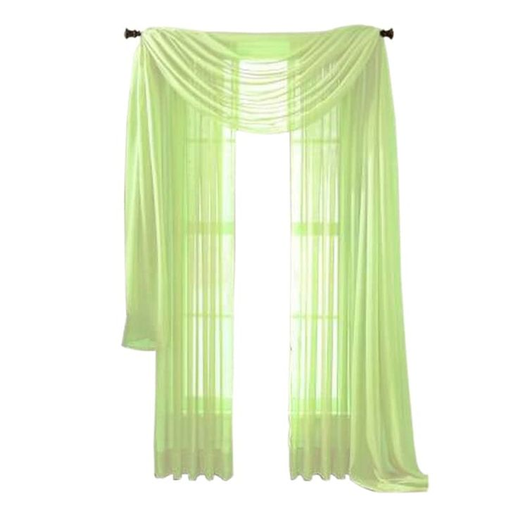 Lime Green Kitchen Curtains: Best 25+ Lime Green Curtains Ideas On Pinterest