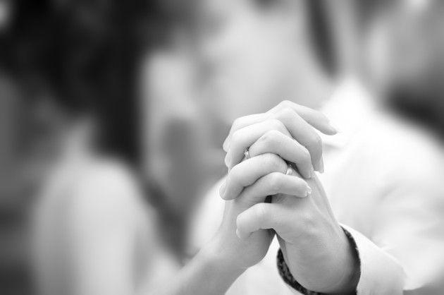 Nasihat Perkawinan yang Langgeng