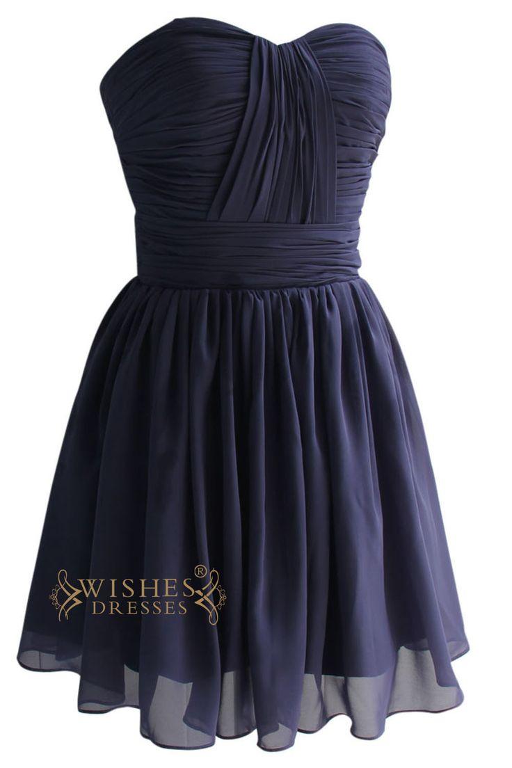 330 best Kleider images on Pinterest | Cute dresses, Blue dresses ...