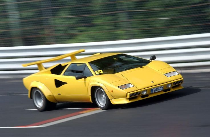 192 best lamborghini countach images on pinterest dream cars car and lamborghini. Black Bedroom Furniture Sets. Home Design Ideas