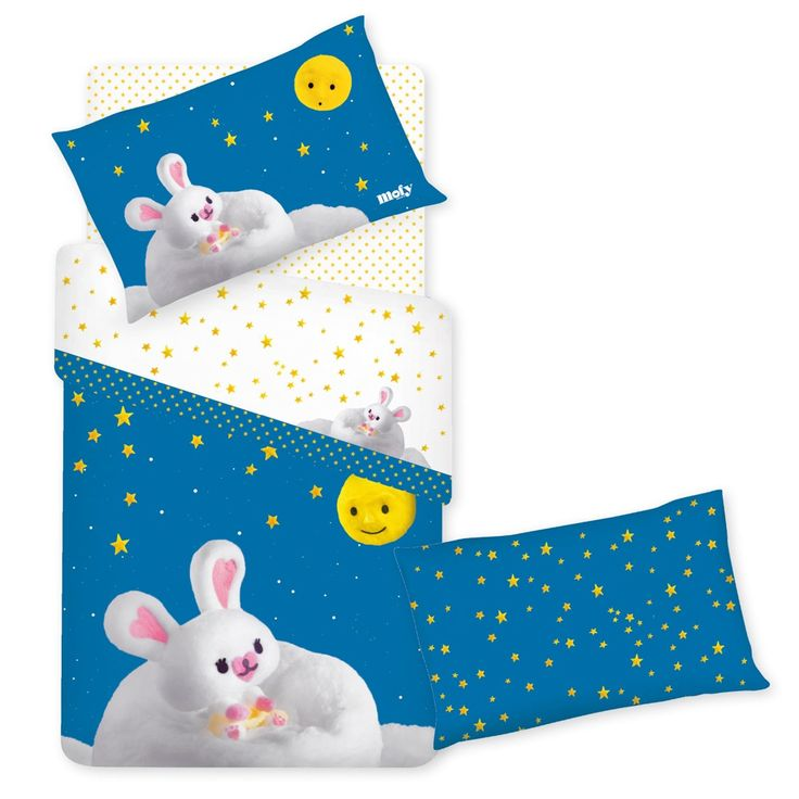 dolci #sogni tra #moon e le stelle con Mofy