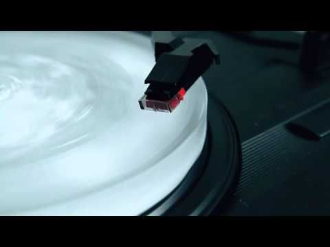 ice recorder