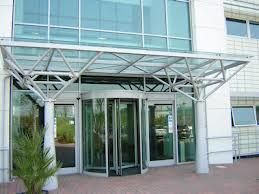 commercial building entrance - Google Search