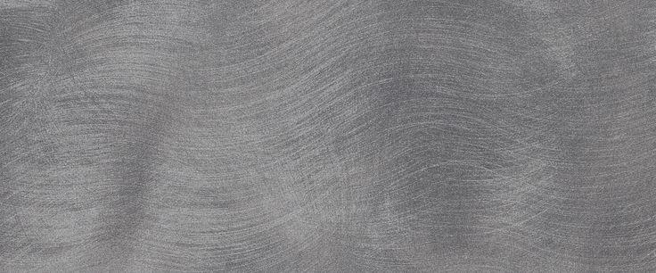 Formica 174 Collectie Patterns Mild Steel K5818