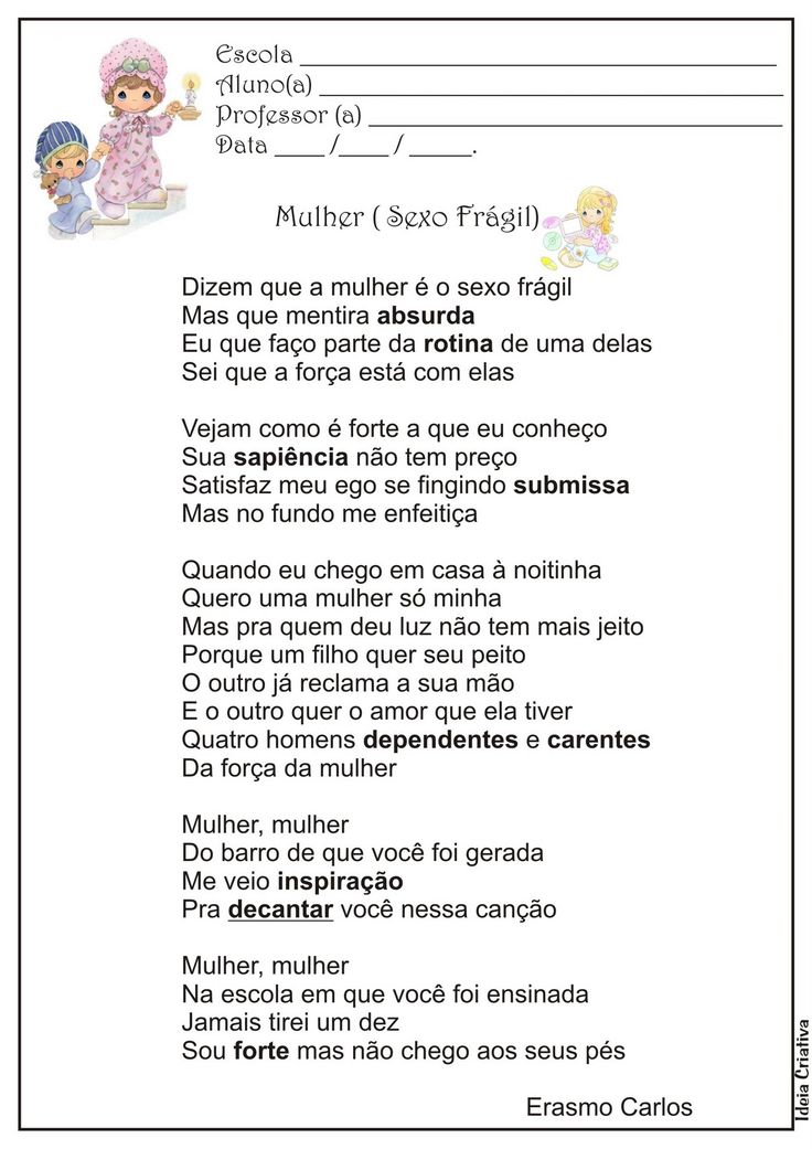 chat portugues mulheres no sexo
