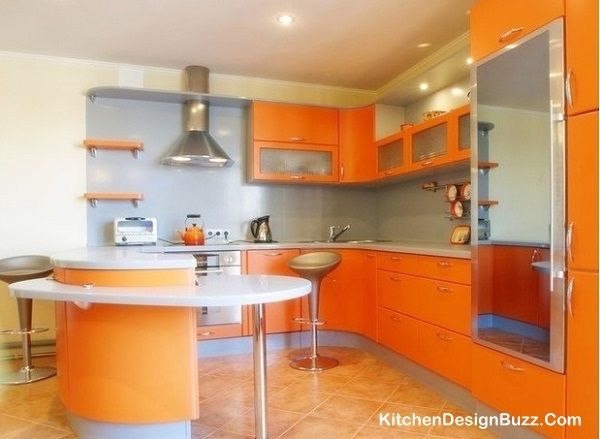87 best kitchen decor images on pinterest